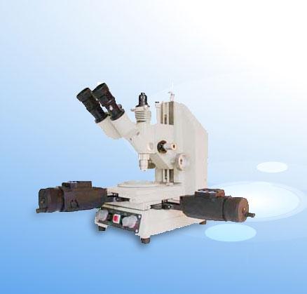 精密测量显微镜 107JA