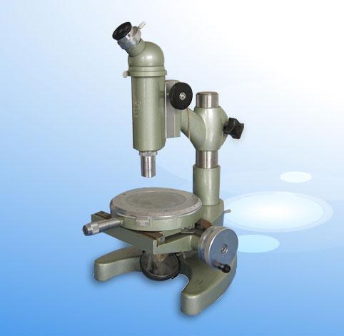 测量显微镜 15J