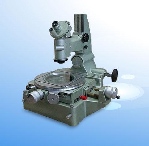 大型工具显微镜 JGX-2
