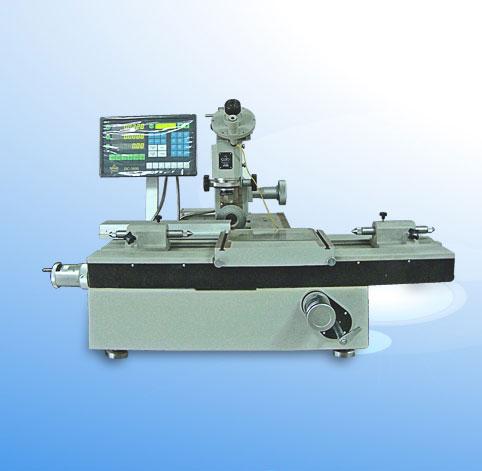 万能工具显微镜 19JC
