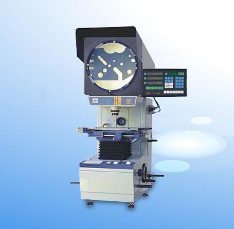 反像测量投影仪 CPJ-3015