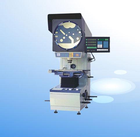 反像测量投影仪 CPJ-3007