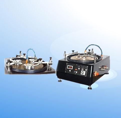 自动精密研磨抛光机 POL-1502