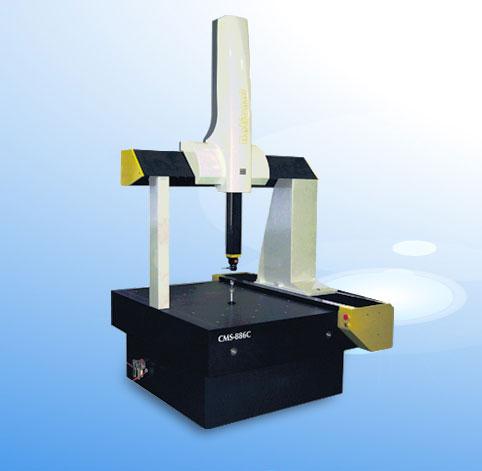三坐标测量机、全自动 CMS-554C