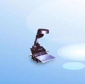 光谱投影仪 8W