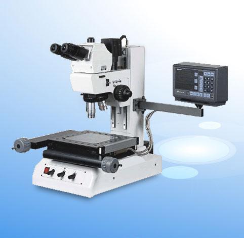 多功能材料显微镜 11XB-PC