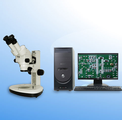 实体显微镜 SX-4