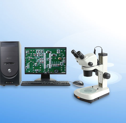 实体显微镜 SX-2