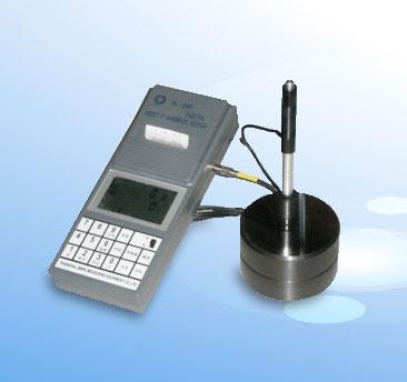 便携式硬度计 HL-240