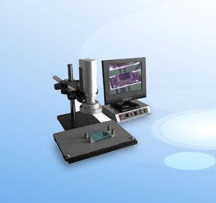 视频体视显微镜 M-3D7