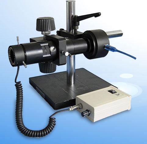 单目体视显微镜 XTZ-T