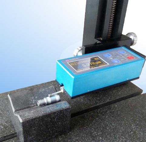 手持式表面粗糙度仪(高精度)CX-30