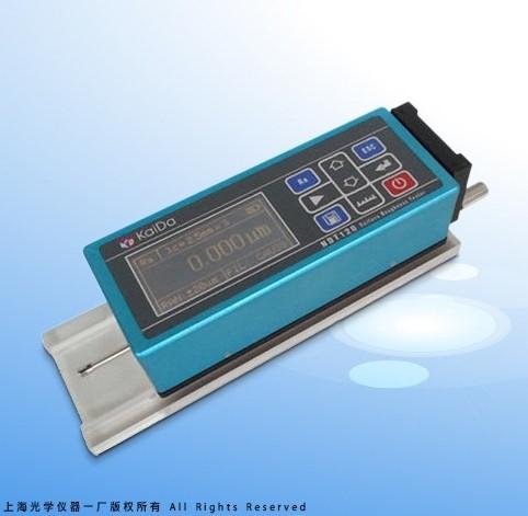手持式表面粗糙度仪(经济型)CX-40