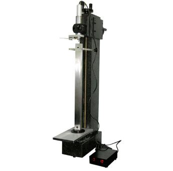 纳米级数显测量比较仪 JDS-2